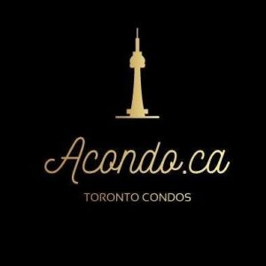 Pre-Construction Condos Toronto acondo (1).jpg