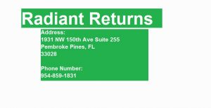 Radiant Returns LLC.jpg