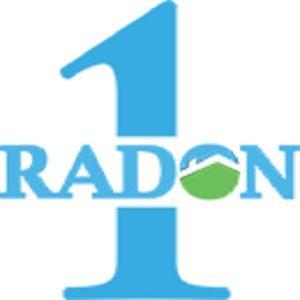 Radon1-Logo.jpg