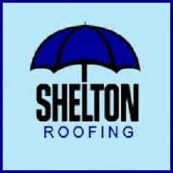 Shelton Logo.jpeg