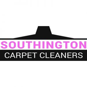 Southington-Carpet-Cleaners.jpg
