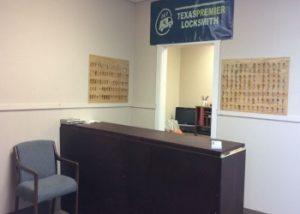 TexasPremierLocksmith-CorpusChristi-TX.jpeg