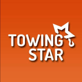 Towing Star.png