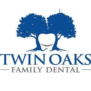 Twin_Oaks_Logoaa.jpg