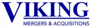 Viking_Logo (1).png