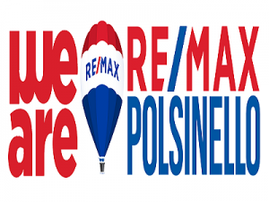 We Are REMAX Polsinello.png