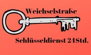 Weichselstrasse-Schlusseldienst24std..jpg