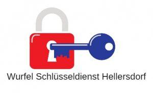Wurfel Schlusseldienst Hellersdorf.jpg