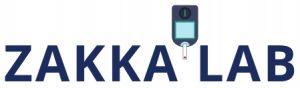 Zakka-Lab-logo-01.jpg