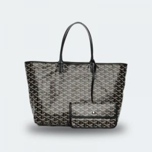 black_tote_on_grey_back_400x.jpg