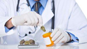 cannabis_doctor.jpg