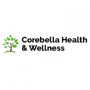corebella-health-wellness.png