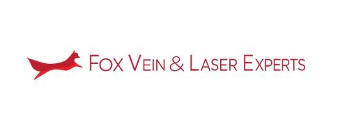 fox vein Experts Logo.jpg