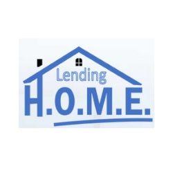 home loan.jpg