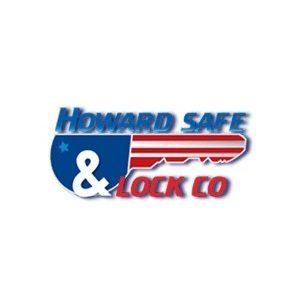 howardlock  logo.jpg
