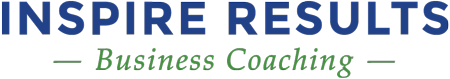inspireresults.com_logo.png