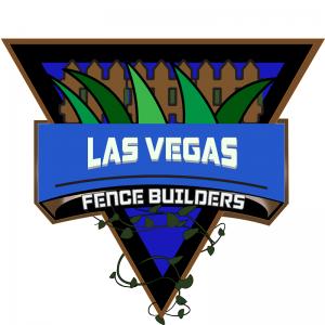 lasvegasFence-Builders-Logo.png