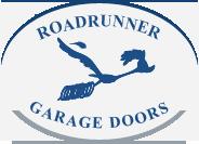 logo-header-roadrunner.png