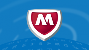 mcafee-iot.png