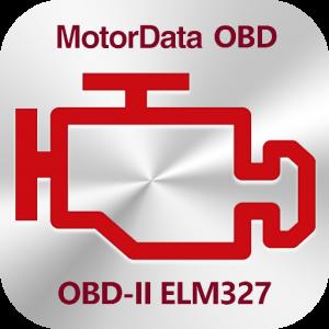 mtd_obd_logo.png