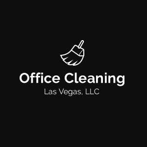 officecleaning logo.jpg