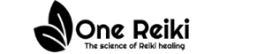 onereiki-logo.png