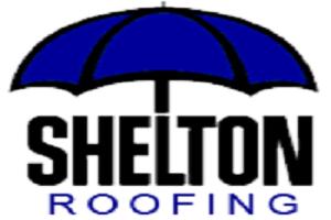 shelton logo.png