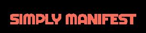 simplymaifest-logo.png
