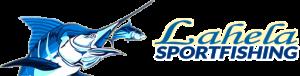 sportfish-kauai-logo.png