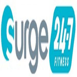 surge_fitness.jpg