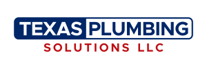 texas plumbing solutions llc.png