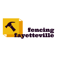 1568249592_fencing_fayetteville_logo.jpg