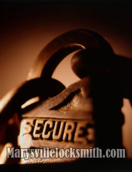24-Hour-Service-Marysville-Locksmith.jpg