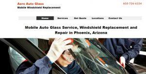 Aero Auto Glass 2375 E Camelback Rd Suite 750.jpg
