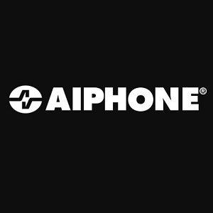 Aiphonelogo.jpg