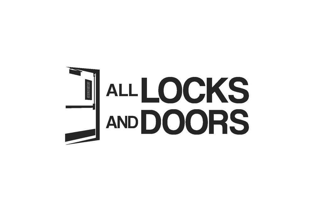 All Locks And Doors logo.jpg