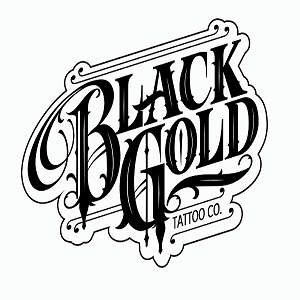Black gold tattoo.png