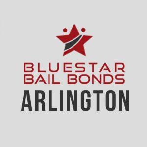 BluestarBailBondsArlington.jpg