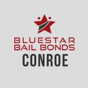 BluestarBailBondsConroe.jpg