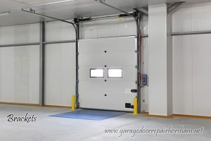 Brackets-Horsham-Garage-Door.jpg