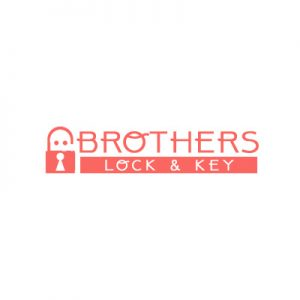 Brothers Lock & Key.jpg