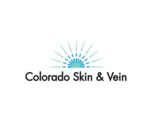 Colorado-Skin-and-Vein.jpg