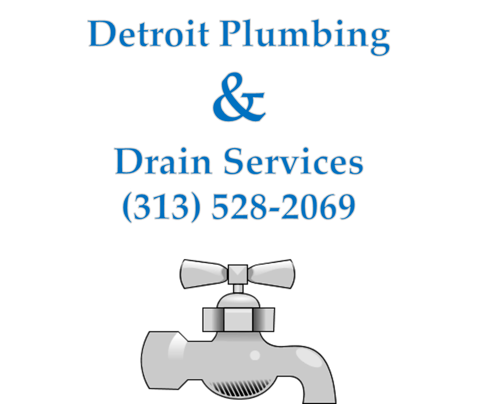 Detroit Michigan Plumbing and Drain Services Logo.jpg