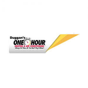 Duggan One Hour Logo.png