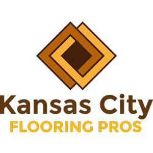 Kansas-City-Flooring-Pros-logo.jpg