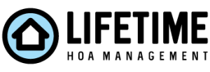 LIFETIME-HOA-MANAGEMENT-2.jpg