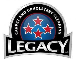 Legacy Carpet logo.jpg