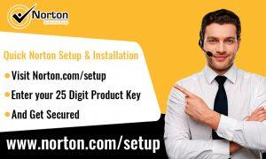 Norton Setup 4_1.jpg