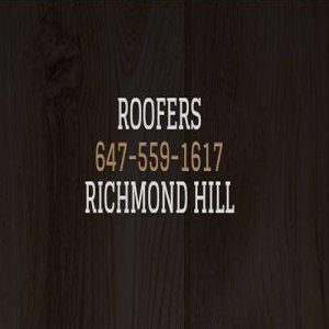 Roofers_Richmond_Hill_1.jpg