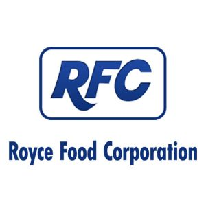 Royce-Food-Corp-Logo.jpg